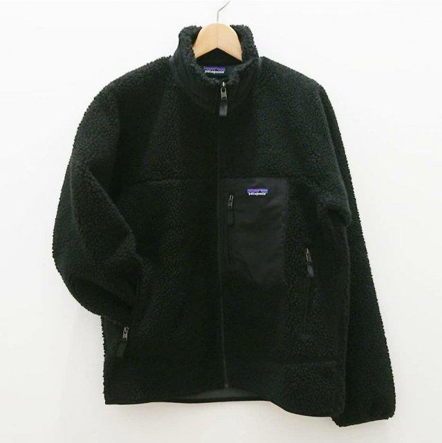 Men's Classic Retro-X Jacket
