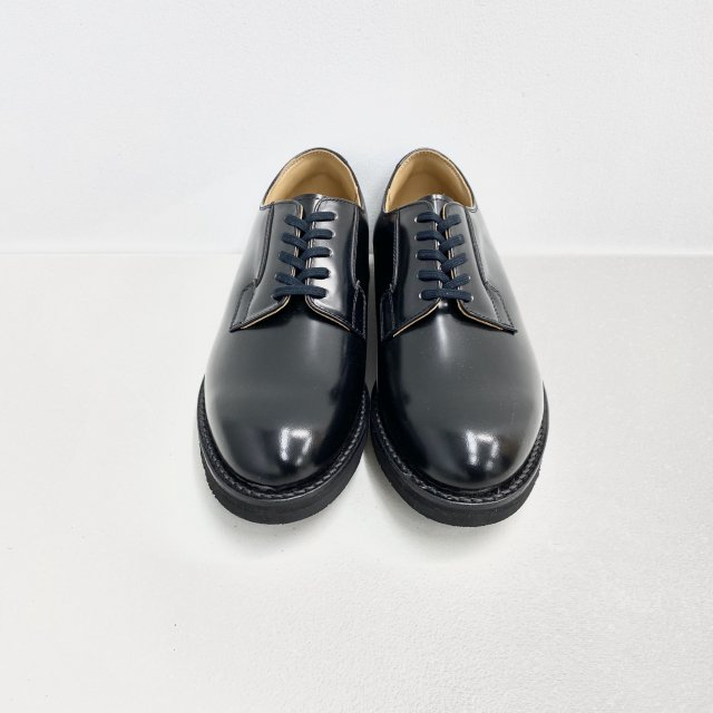 <img class='new_mark_img1' src='https://img.shop-pro.jp/img/new/icons61.gif' style='border:none;display:inline;margin:0px;padding:0px;width:auto;' />POSTMAN SHOES