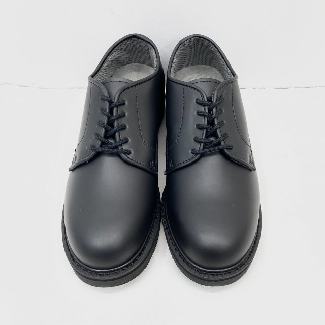 <img class='new_mark_img1' src='https://img.shop-pro.jp/img/new/icons61.gif' style='border:none;display:inline;margin:0px;padding:0px;width:auto;' />LEATHER SHOES