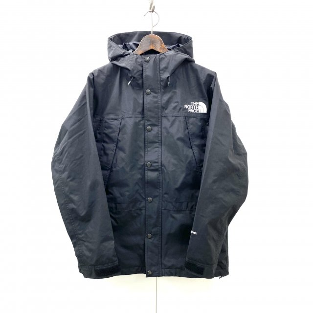 MOUNTAIN LIGHT JACKET