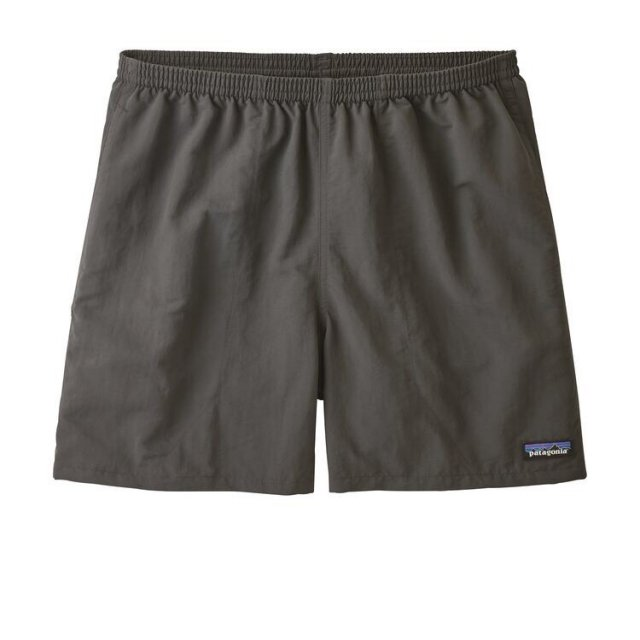 M's Baggies Shorts 5inch