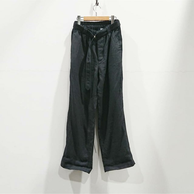 <img class='new_mark_img1' src='https://img.shop-pro.jp/img/new/icons61.gif' style='border:none;display:inline;margin:0px;padding:0px;width:auto;' />linen pants
