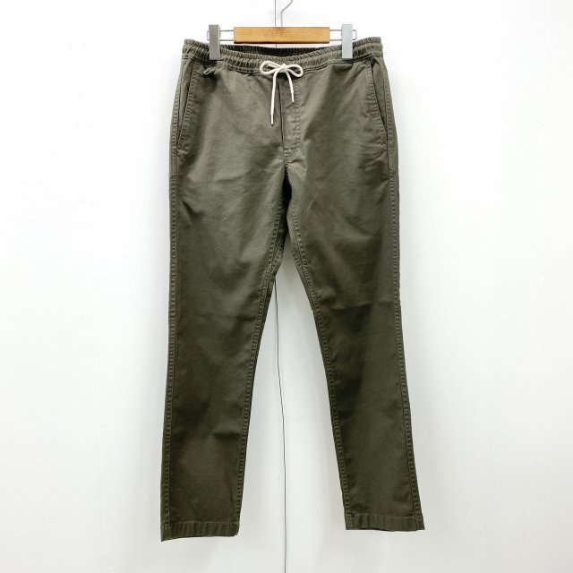 <img class='new_mark_img1' src='https://img.shop-pro.jp/img/new/icons61.gif' style='border:none;display:inline;margin:0px;padding:0px;width:auto;' />CLIMBING PANTS
