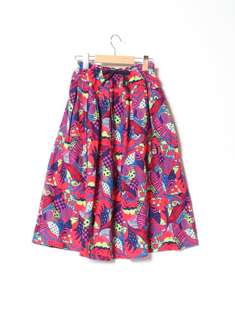 <img class='new_mark_img1' src='https://img.shop-pro.jp/img/new/icons16.gif' style='border:none;display:inline;margin:0px;padding:0px;width:auto;' />pocket ficell skirt
