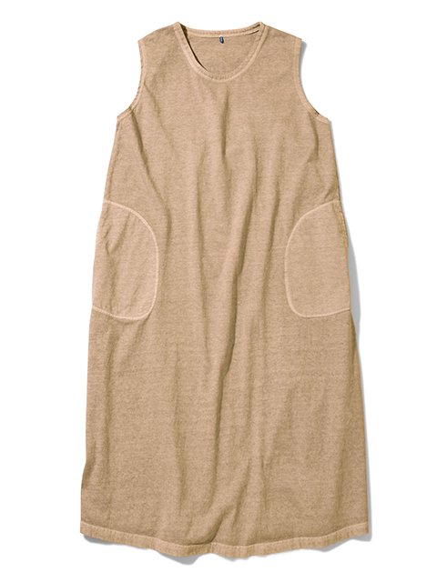 <img class='new_mark_img1' src='https://img.shop-pro.jp/img/new/icons16.gif' style='border:none;display:inline;margin:0px;padding:0px;width:auto;' />TENT TEE DRESS
