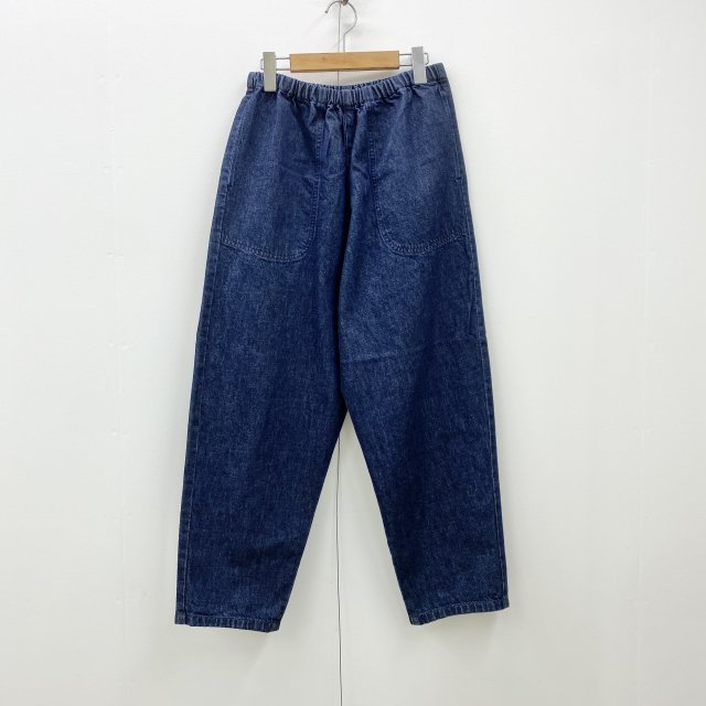 <img class='new_mark_img1' src='https://img.shop-pro.jp/img/new/icons61.gif' style='border:none;display:inline;margin:0px;padding:0px;width:auto;' />EASY PANTS