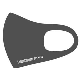 ワンワンマスク B type