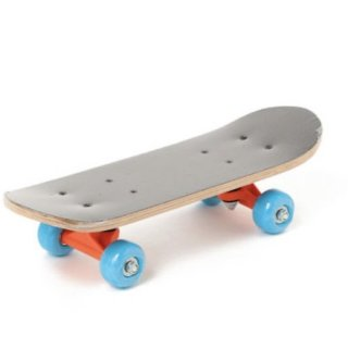 <img class='new_mark_img1' src='https://img.shop-pro.jp/img/new/icons14.gif' style='border:none;display:inline;margin:0px;padding:0px;width:auto;' />THE PARK SHOP PARKBOY SKATEBOARD PSG-09 BLUE
