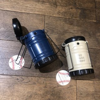 <img class='new_mark_img1' src='https://img.shop-pro.jp/img/new/icons14.gif' style='border:none;display:inline;margin:0px;padding:0px;width:auto;' />THE PARK SHOP parkway fan lantern