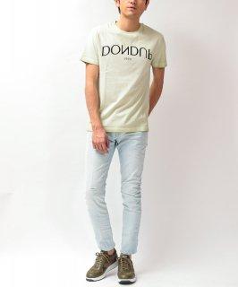 【DONDUP/ドンダップ】スリムデニムパンツ(ライトブルー)
