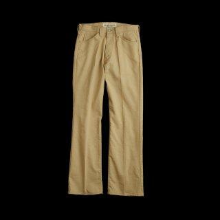 <SALE>HOP SACK PANTS