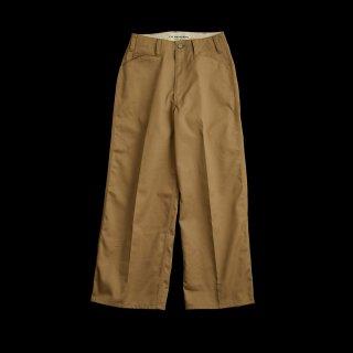 <SALE>MONKEY PANTS