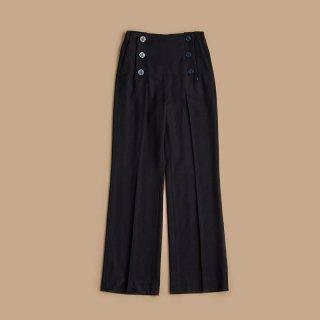 <SALE>MARINE PANTS