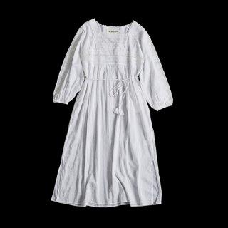 <SALE>LACE DRESS