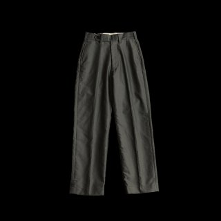 <SALE>HIGH WAIST MARIN PANTS