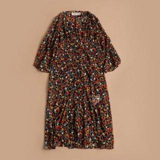 <SALE>TULIP PT DRESS
