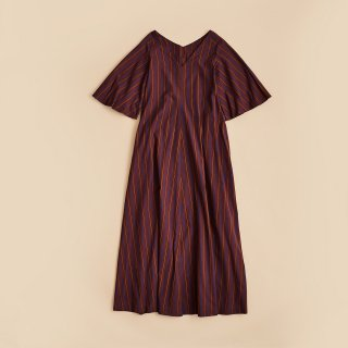 <SALE>KIKI DRESS