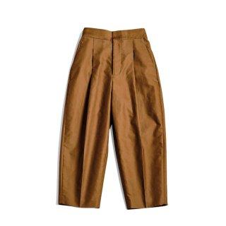 <SALE>SOPHIE PANTS