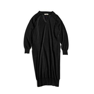 <SALE>SKIPPER DRESS