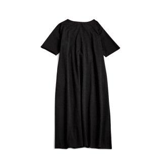 <SALE>BACK RIBBON DRESS