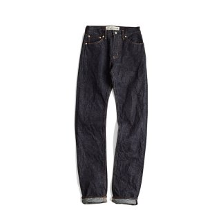 <SALE>FIRST JEANS