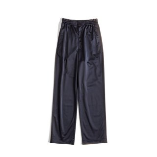<SALE>SATIN SWEAT PANTS