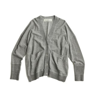 <SALE>ANDES WAFFLE CARDIGAN