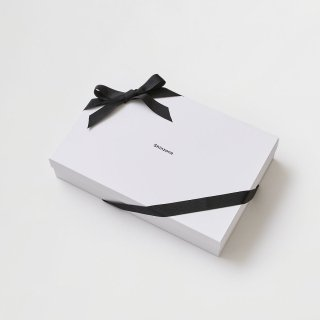 APPAREL BOX