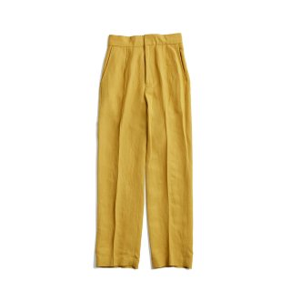 <SALE>COMMON PANTS