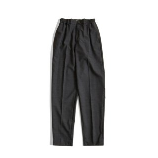 <SALE>FIRST EASY PANTS(WOOL)