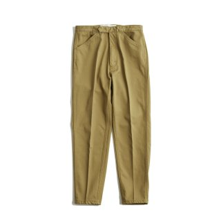 <SALE>AUTHORITY PANTS