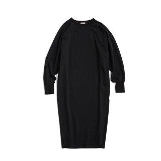 HOCKEY STITCH DRESS