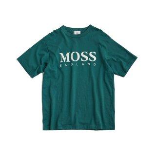 MOSS TEE