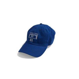 SANDRINGHAM CAP