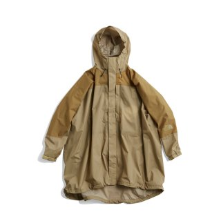 THE NORTH FACE TAGUAN PONCHO