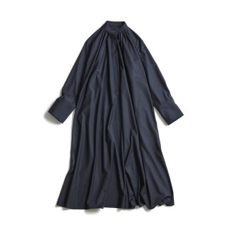GATHER DRESS