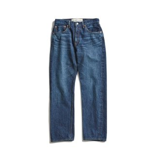 MASTER FIRST JEANS