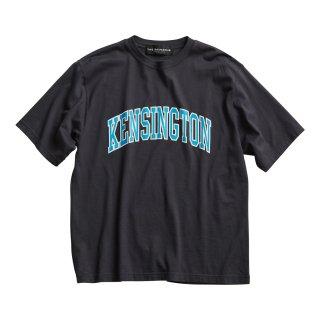 KENSINGTON TEE