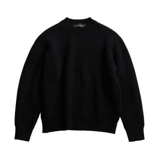 COUNTRY CREW KNIT