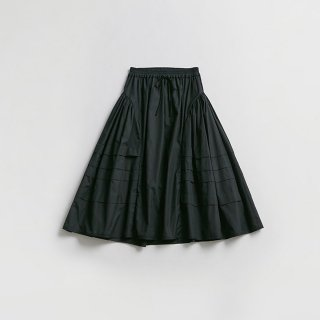 <SALE>Cecilie Bahnsen VOLUMINOUS SKIRT