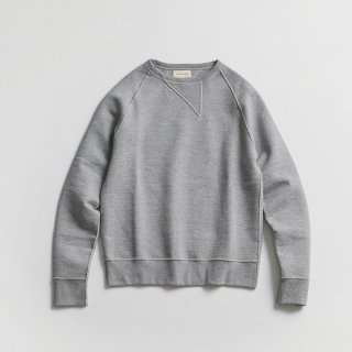 MEYAME REVERSIBLE SWEAT PO