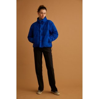 WILD THINGS Shinzone exclusive PRIMALOFT JACKET