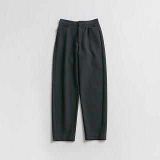 105 PANTS