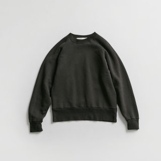 <WEB限定>NEW COMMON SWEAT