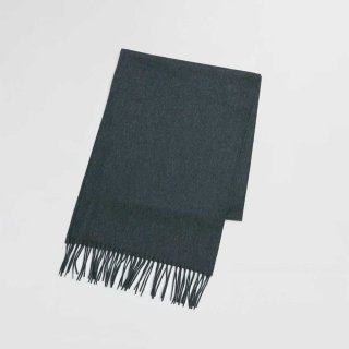 JOHNSTONS CASHMERE SCARF35MM