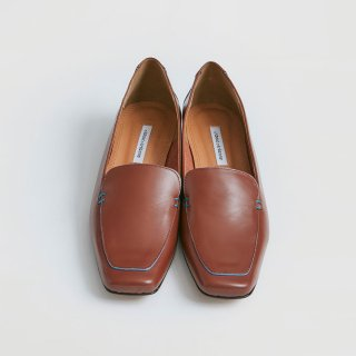 <SALE>About Arianne THE GARCON