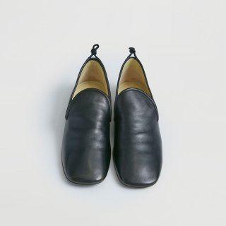 LEMAIRE SOFT LOAFERS