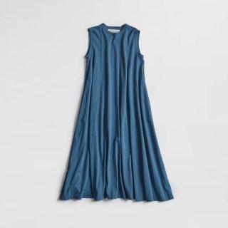 FLARE DRESS