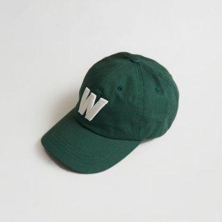 ALPHABET CAP