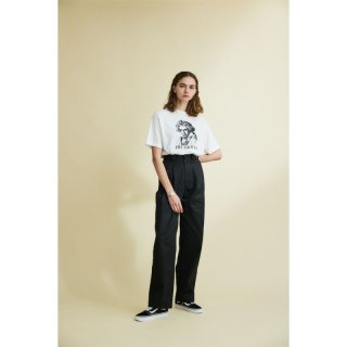 TOMBOY PANTS